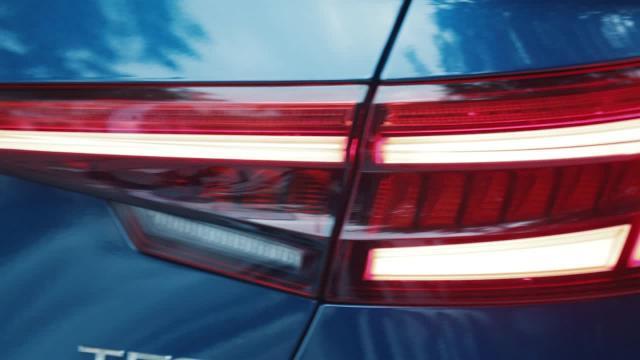 Все включено:  Audi A4