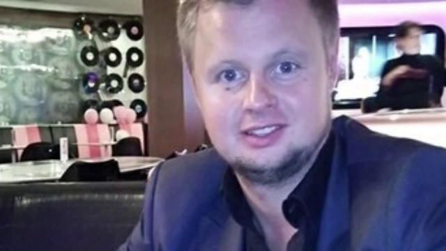 Гипноз журналистов с НТВ