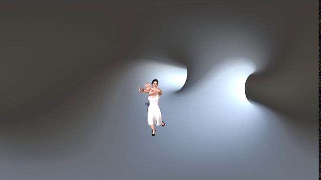 KATY PERRY 360 VIDEO